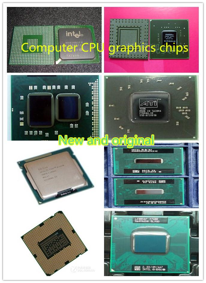 new AMD 216-0660017 Notebook NVIDIA graphics card chip VIA SIS cy young core INTEL AMD athlon INTEL AMD CPU(China (Mainland))