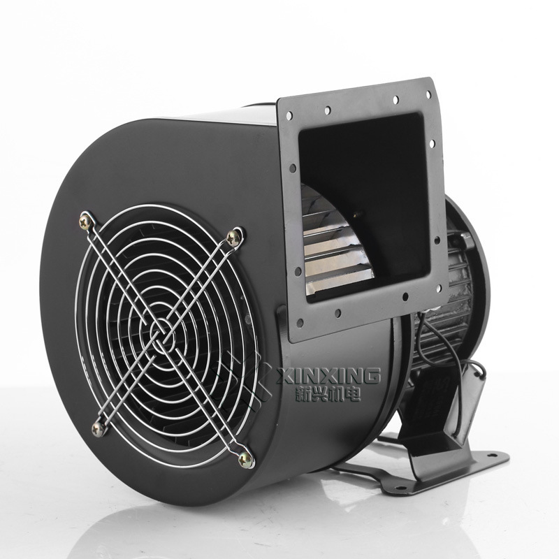 Centrifugal Blower 150 : High quality inflatable blower fan w centrifugal