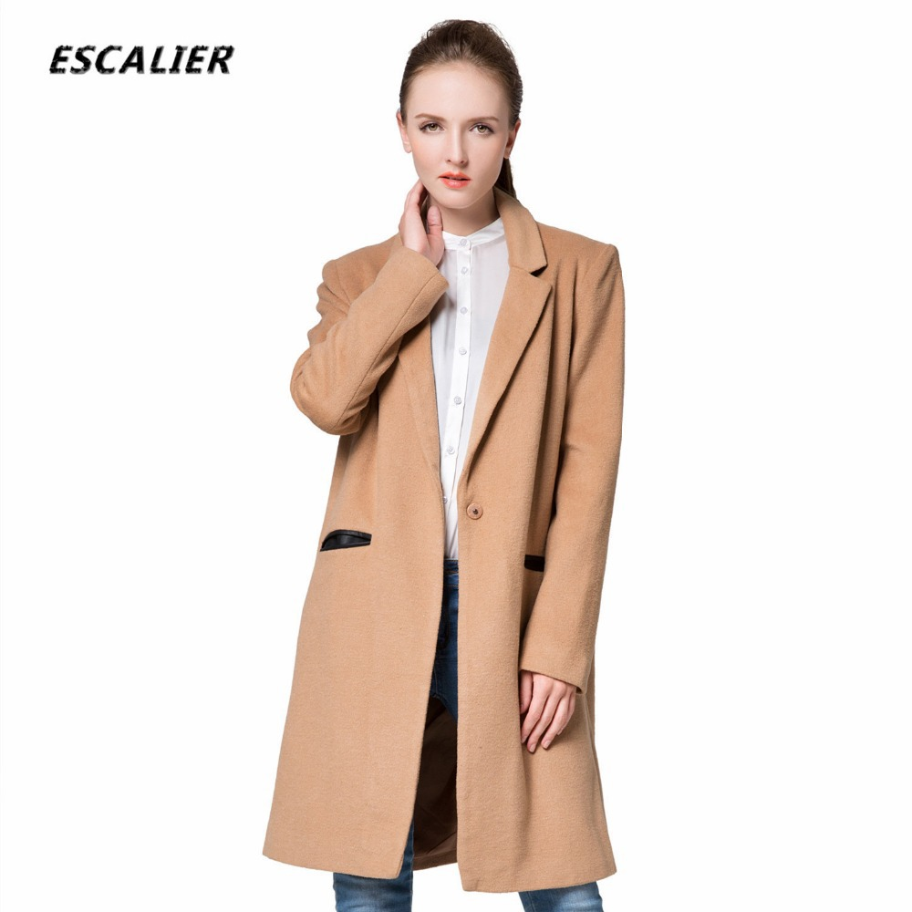 http://g01.a.alicdn.com/kf/HTB1JYm.IFXXXXa.XXXXq6xXFXXXM/ESCALIER-Winter-Coat-Women-Wool-Overcoat-Female-Khaki-Long-Trench-Coat-Turn-Down-Collar-Single-Button.jpg
