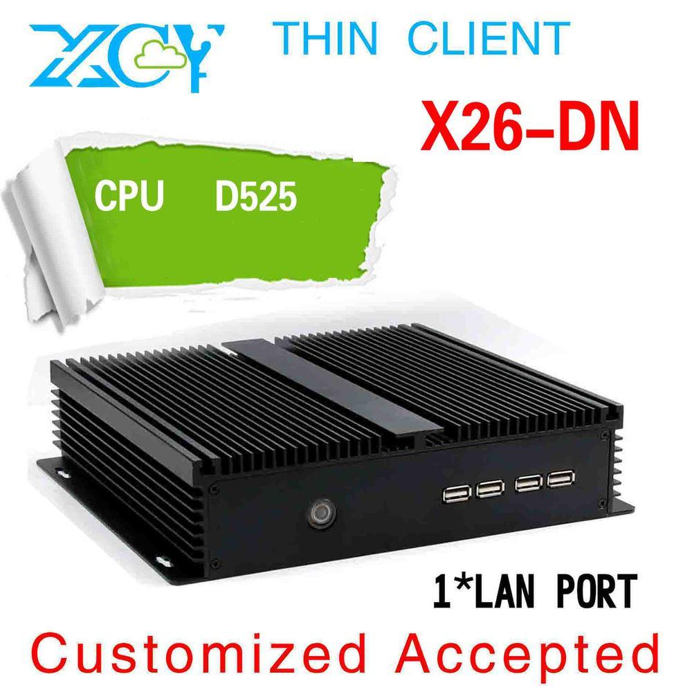 Hot on sale ! wholesale net computer terminal x26-DN Wireless tablet pc barebone black aluminum alloy shell(China (Mainland))