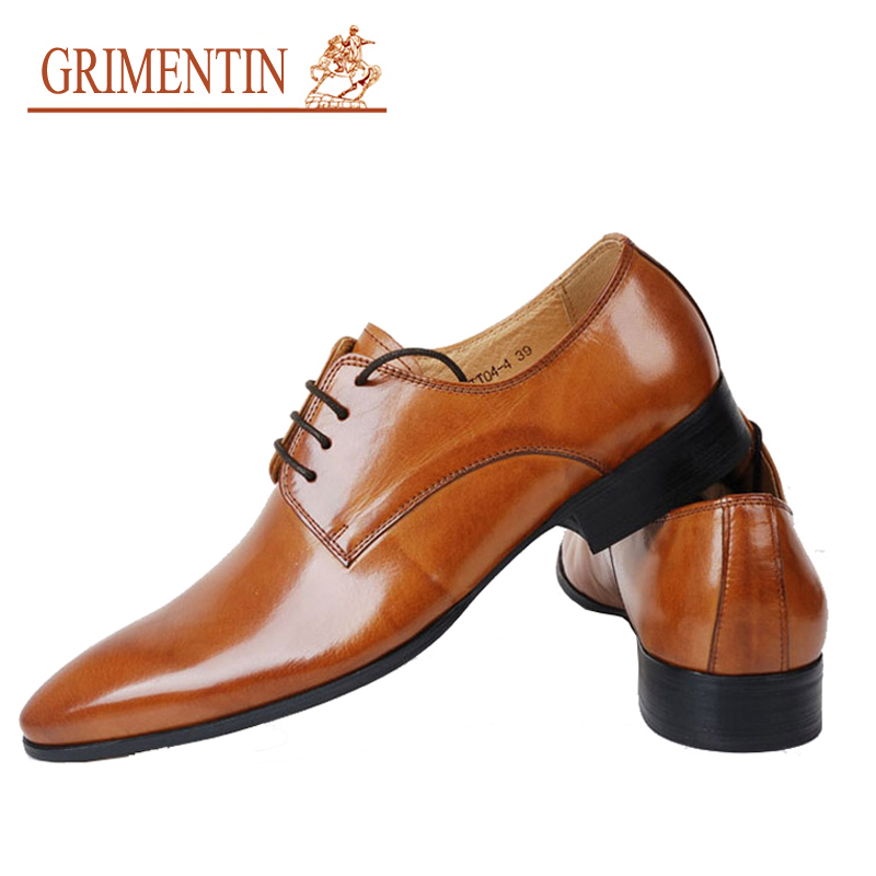 Mens Dress Shoes  Loafers Brogues Oxfords  Hudsons Bay