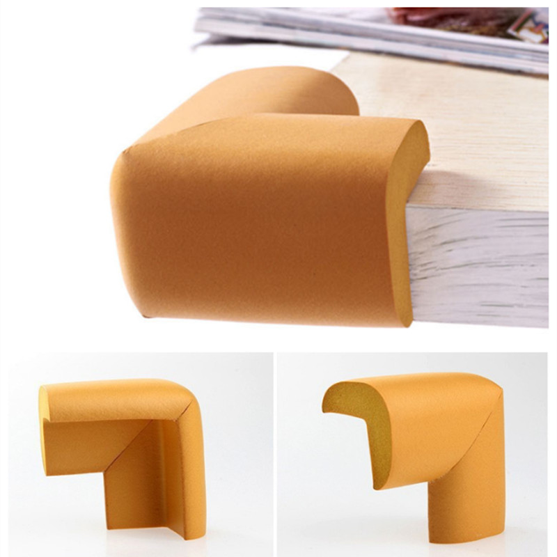 Popular Furniture Corner Protectors Buy Cheap Furniture