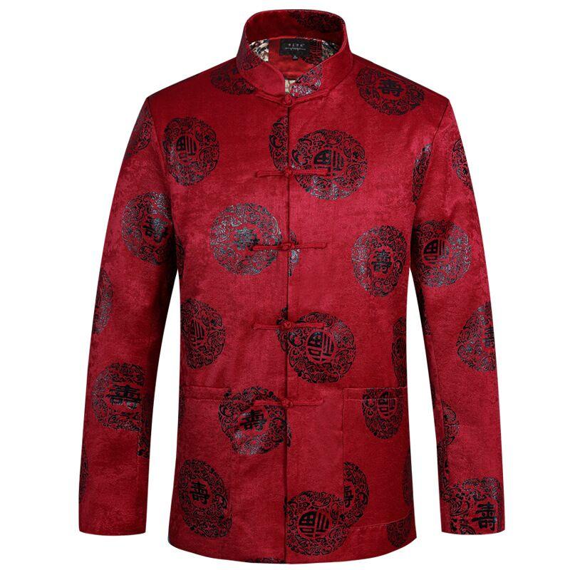 W Wholesale Red Jacket Men Wholesale North Face Jackets