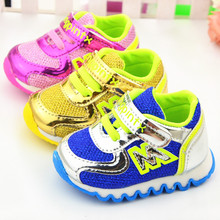 2016 baby shoes 3 to 18 months fashion kids walking shoes boys and girls gift prewalker children's shoes wholesale(China (Mainland))