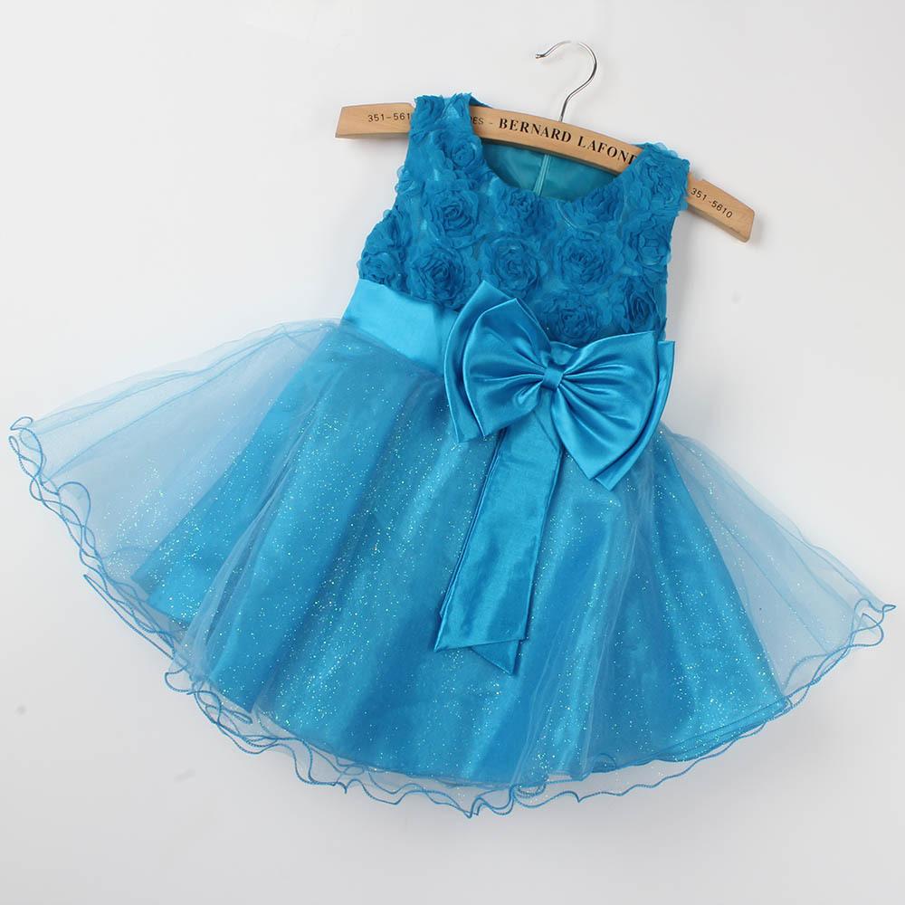 http://g01.a.alicdn.com/kf/HTB1J_IBIVXXXXaGXpXXq6xXFXXXB/Filles-se-habillent-pour-les-enfants-de-bébé-roses-roses-pourpres-mousseline-de-soie-des-robes.jpg