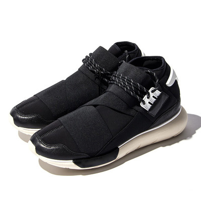2015 New men's fashion shoes black warrior Japan ninja sports shoes couples shoes high quality sneakers shoes(China (Mainland))