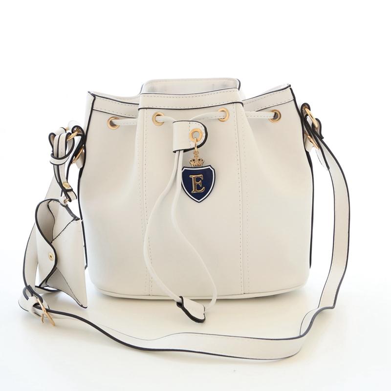 New Female Bucket Bag Drawstring PU Leather Women Messenger Bags School Bags Fashion Women shoulder Bag Handbags(China (Mainland))
