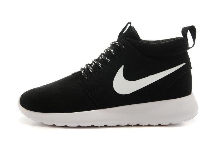 Nike Roshe Run Hombre Originales