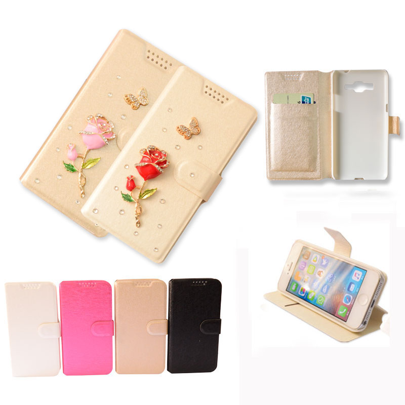 Case samsung galaxy j1 J100 J100f 2015 J1 2016 J120f PU Flip Cover Card Slot Phone Bag Cover Samsung j1 2016 Case
