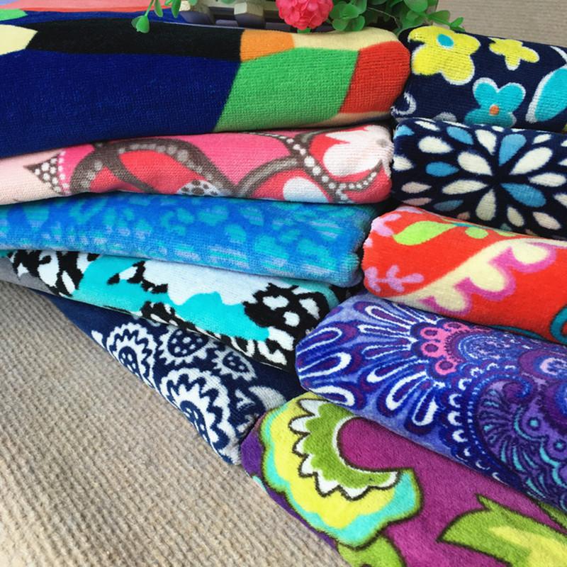 Vera Bradley Whale Beach Towel: FREE SHIPPING Exports To The United States VB Vera Bradley