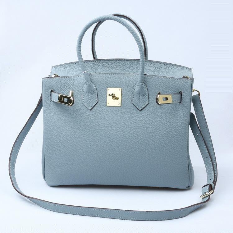 JZ3155 Hot Celebrity Tote Shoulder Bags Woman Fashion PU Leather Shoulder Bag Handbag For Girl<br><br>Aliexpress