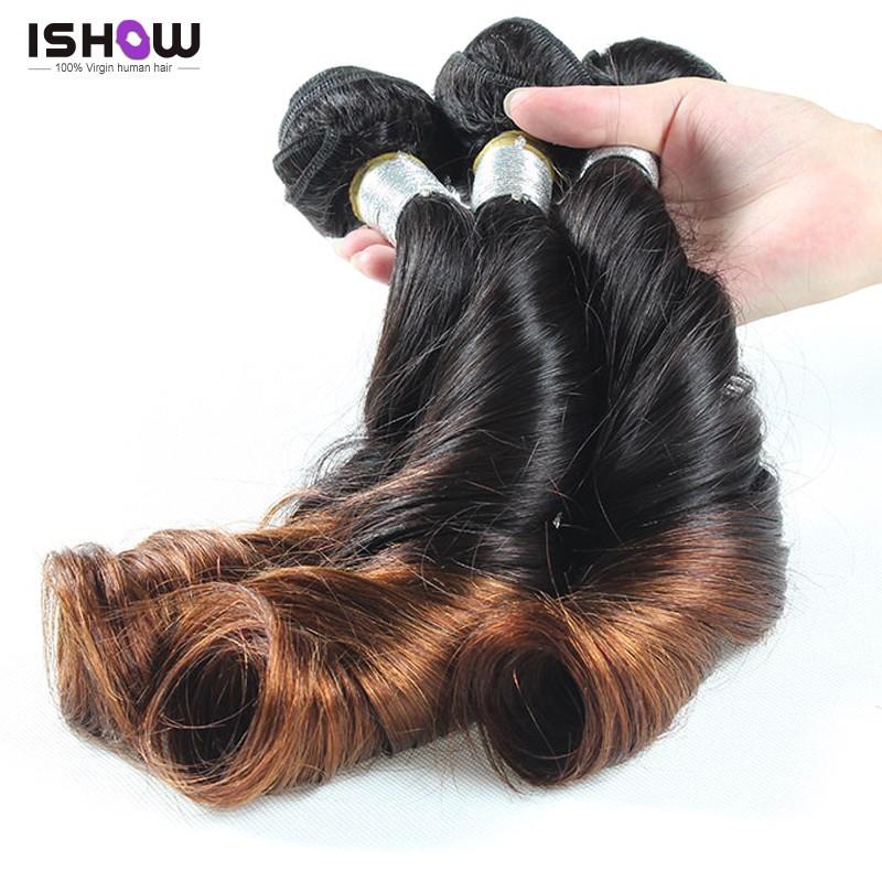 Peruvian Virgin Hair Spring Curly (1)