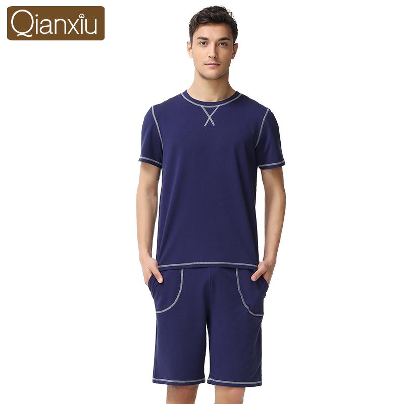 Warm Pajamas Promotion-Shop for Promotional Warm Pajamas on ...