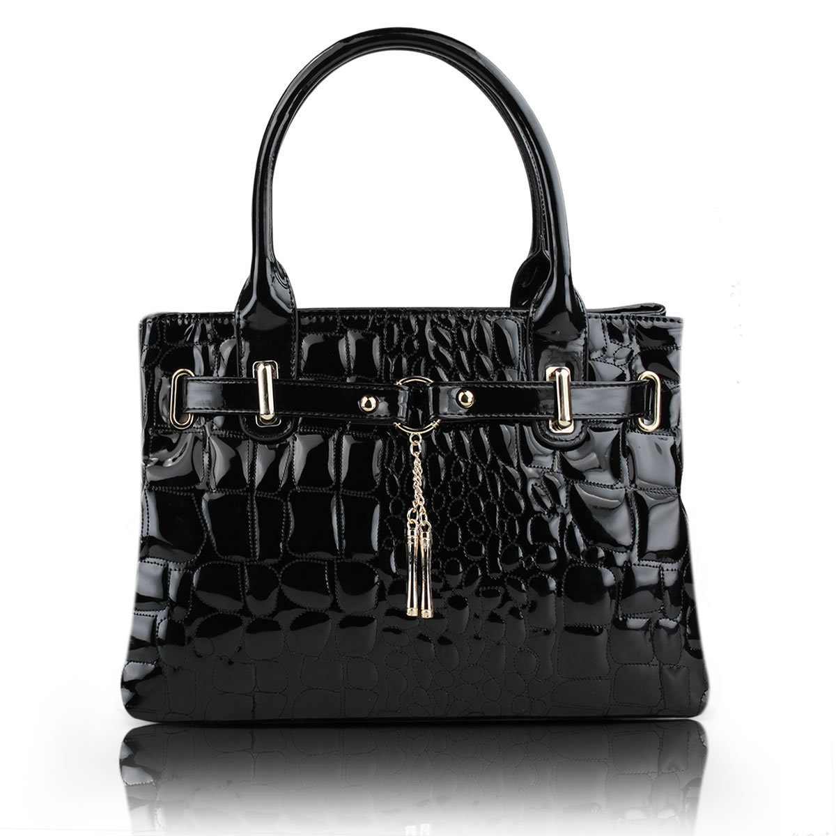 From totes to clutches, Barneys New York offers an impressive selection of designer bags, including Balenciaga, Givenchy, Fendi, Valentino, and Saint Laurent.