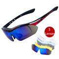 Outdoor Sport UV400 Men Women Glasses Cycling Glasses Anti wind Bike Sun Glasses Eyewear Motorcycle Sunglasses