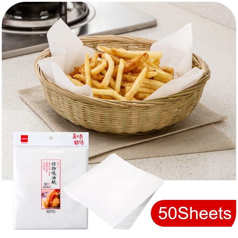 achetez en gros huile absorbant pad en ligne des grossistes huile absorbant pad chinois. Black Bedroom Furniture Sets. Home Design Ideas