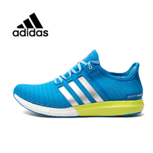Original   Adidas Boost men's Running  shoes  sneakers free shipping