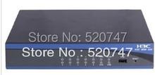 Huawei 3Com (H3C) RT-MSR920-AC-H3 enterprise-class 3G Router(China (Mainland))