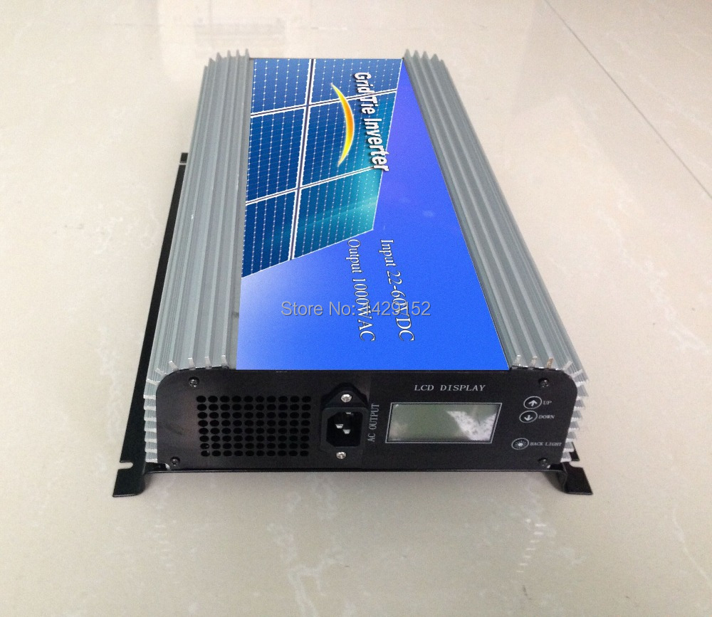 300w wind grid tie inverter .AC90-260v,dc22-60 home&office wind turbine system use .300w power inverter(China (Mainland))