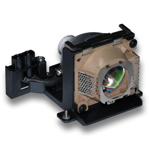 Фотография PureGlare Compatible Projector lamp for BENQ PB7220