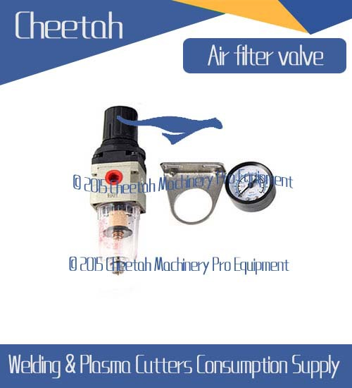 2015 Brand NEW Air Regulator Oil Water Seperator Filter AW2000(China (Mainland))