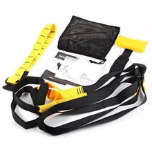 Resistance Bands New Crossfit Sport Equipment Strength Training Fitness Equipment Spring Exerciser Workout