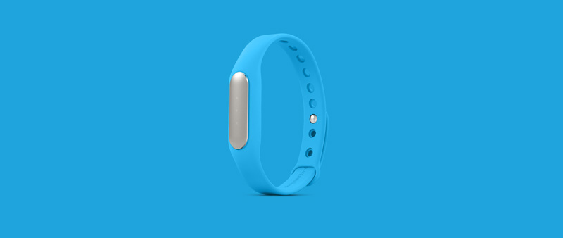 Original Xiaomi Mi Band Bracelet MiBand Bluetooth IP67 Waterproof Smart Wristbands for Android 4 4 Xiaomi