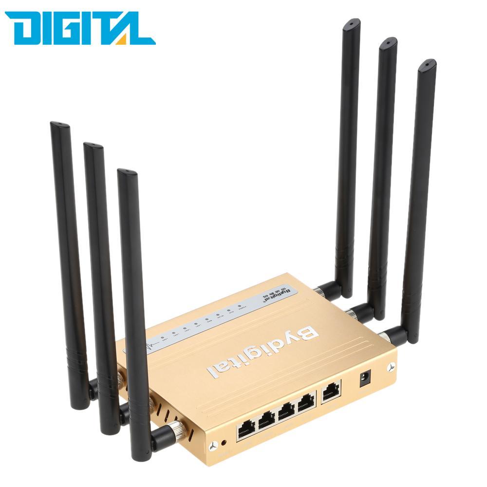 Routeur longue port e promotion achetez des routeur longue - Meilleur routeur sans fil longue portee ...