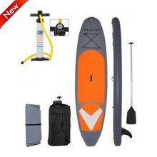 Best quality drop stitch 10.6' sup board for surfing(China (Mainland))