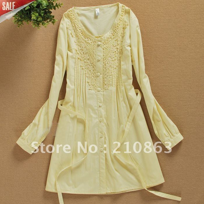 ... dresses-fashion-design-lace-long-sleeve-summer-comfortable-clothes.jpg