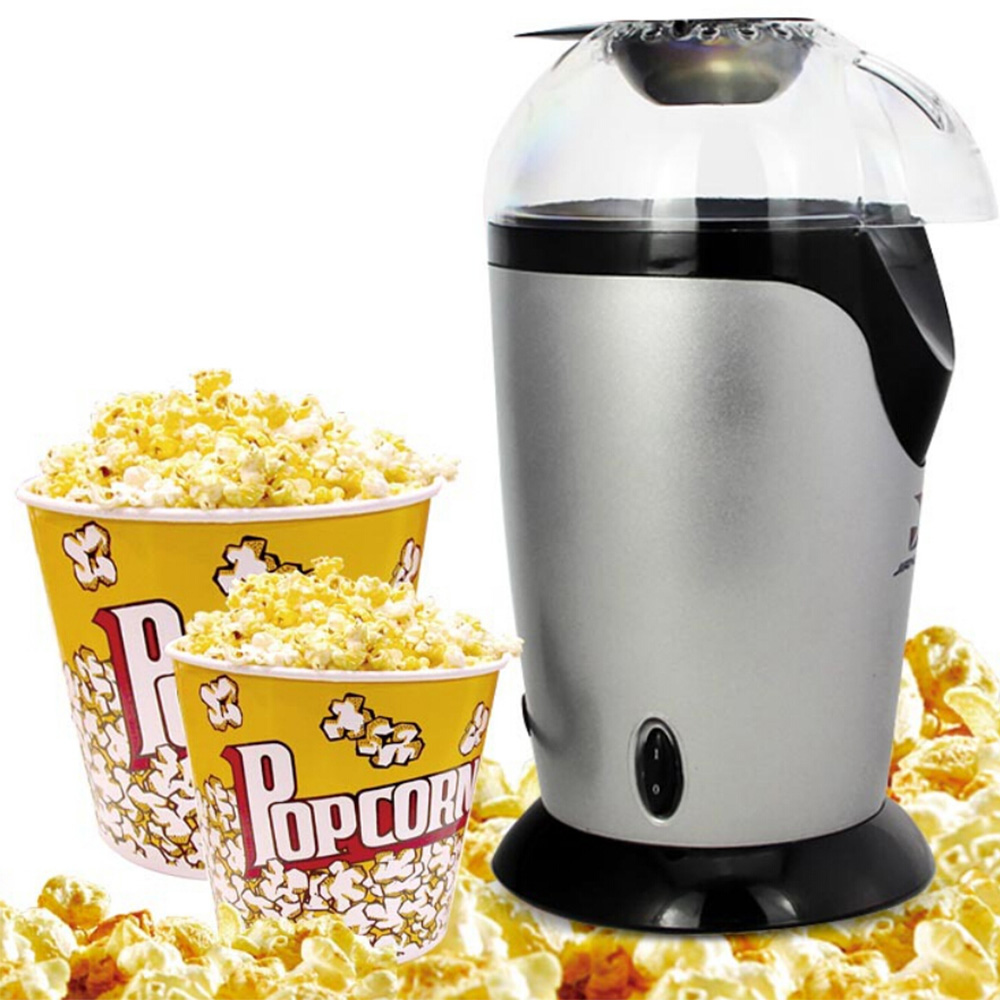 online buy wholesale popcorn machine from china popcorn machine wholesalers. Black Bedroom Furniture Sets. Home Design Ideas