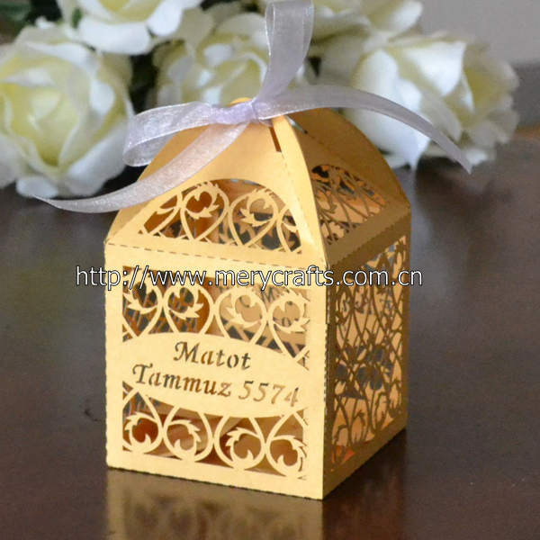 Image Cheap Wedding Favor Boxes Wholesale Download