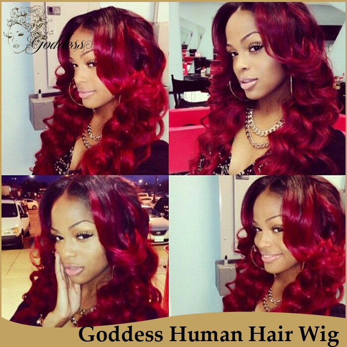 Chinawigsupplier  Buy Cheap Lace WigsFull Lace Wigs from