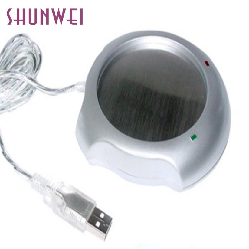 Diy Usb Fan Heater: Online Buy Wholesale Usb Heater Fan From China Usb Heater