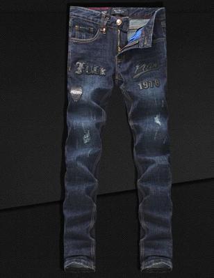 England Embroidery men jeans pants man famous brand 2015 pantalones hombre Cats should be fashion jeans denim pant mens jeansОдежда и ак�е��уары<br><br><br>Aliexpress
