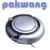 Mini Intelligent Vacuum Cleaner SQ-K6L manufactured goods, Easy one button operation robotic aspirador for home and kitchen