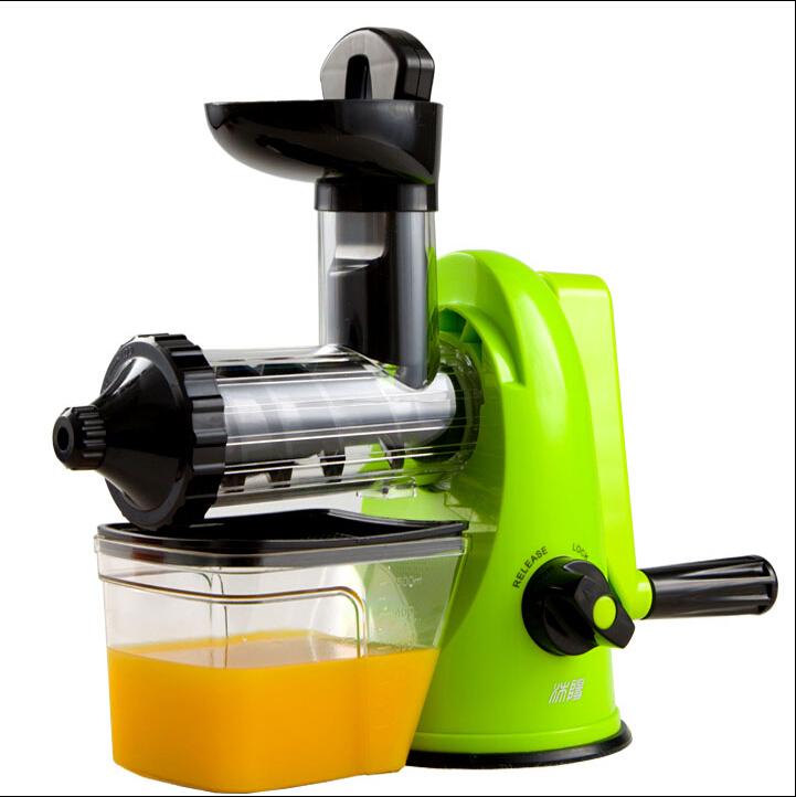 achetez en gros jus de fruits machine en ligne des. Black Bedroom Furniture Sets. Home Design Ideas