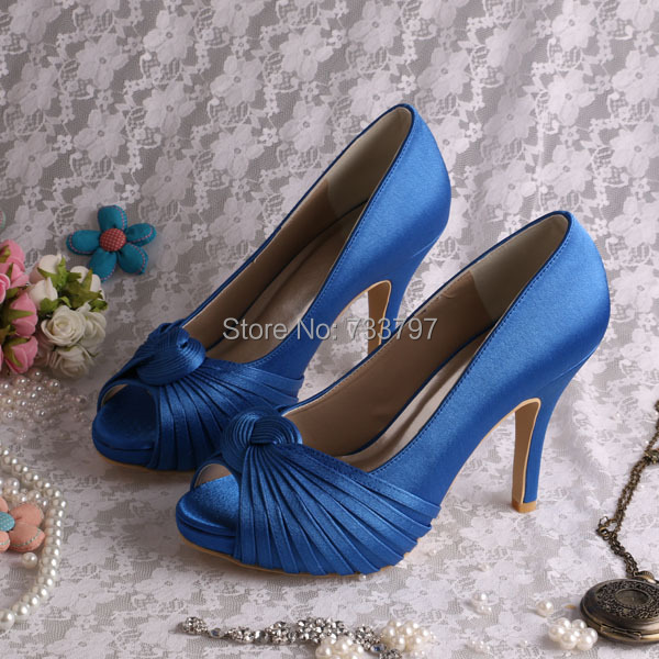 pumps shoes high heels Picture - More Detailed Picture about (20 ...