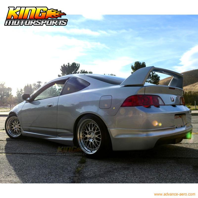 Cheap Acura: Popular Spoiler Acura Rsx-Buy Cheap Spoiler Acura Rsx Lots