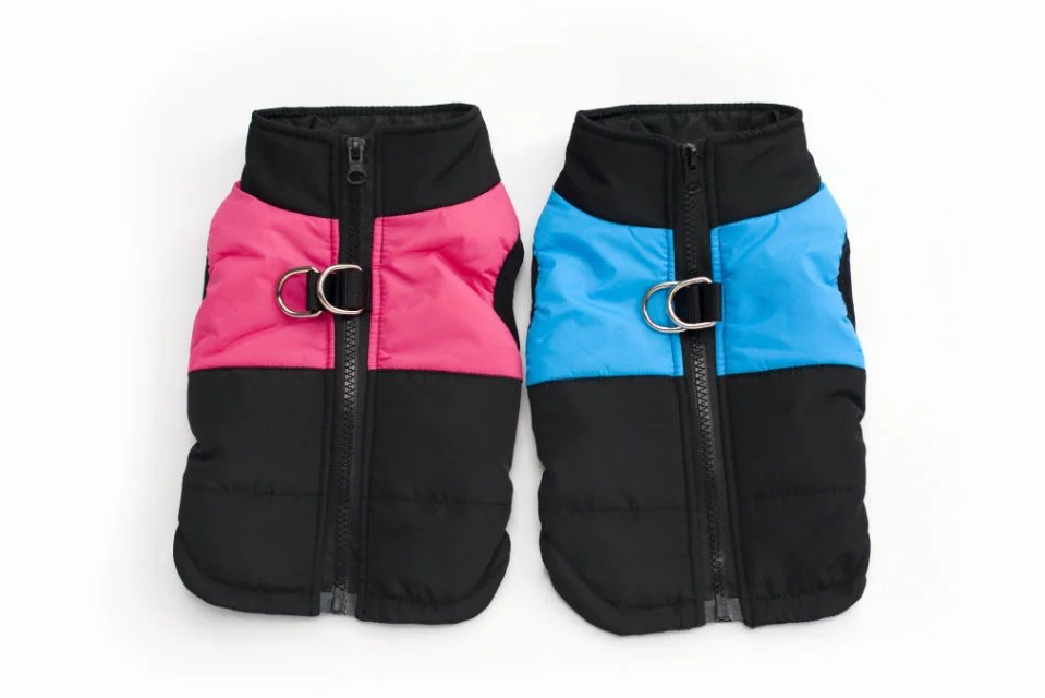 P01_Waterproof_Pet_Dog_Winter_Vest_Jacket_Clothing_Warm_Puppy_Dogs_Cats_Clothes_Coat_Parka_Dogs_Ski_Suit_for_Chihuahua_ (20)