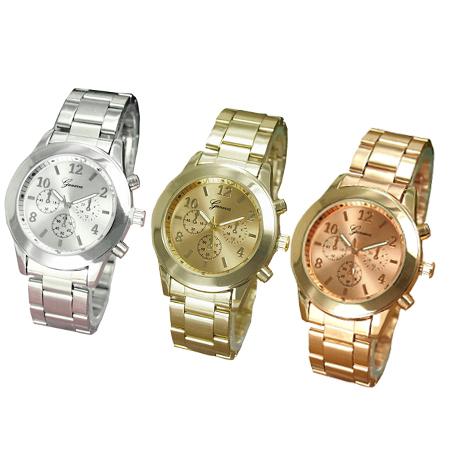 Потребительские товары RELOGIO 3 G06 watches 2015