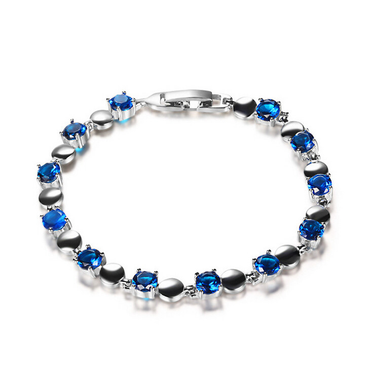 Female models jewelry life multicolored bracelet parfumes women free shipping love is acessorios para mulher(China (Mainland))