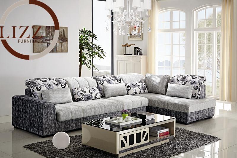 Achetez En Gros Dubai Meubles De Maison En Ligne Des Grossistes Dubai Meubles De Maison