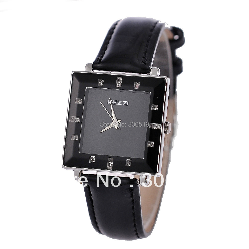 square watches for images