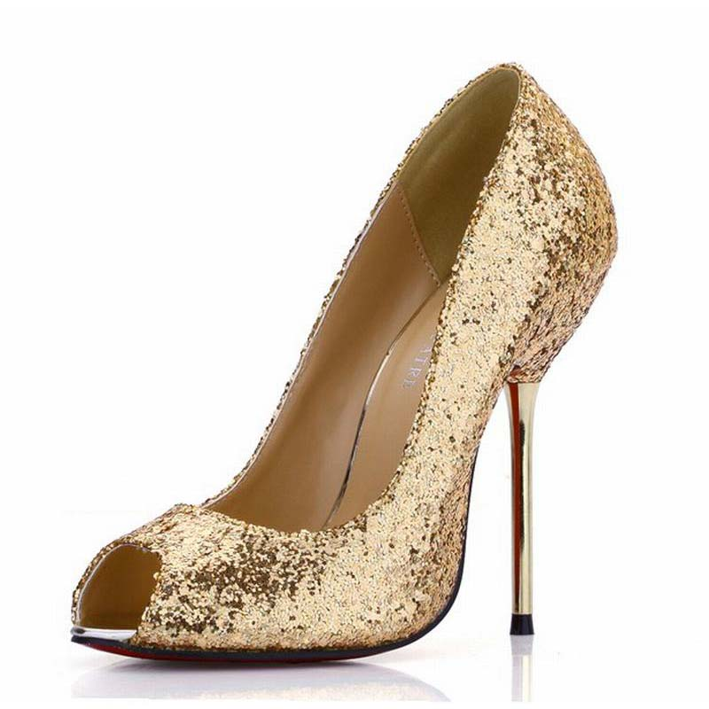 Girls Peep Toe Dress Shoes Promotion-Shop for Promotional Girls ...