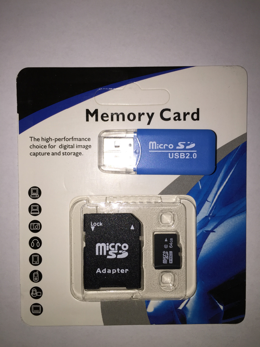 Free shipping for cell phones tablet Micro SD card memory card microsd mini sd card 2GB/4GB/8GB/16GB/32GB/64GB class 10(China (Mainland))