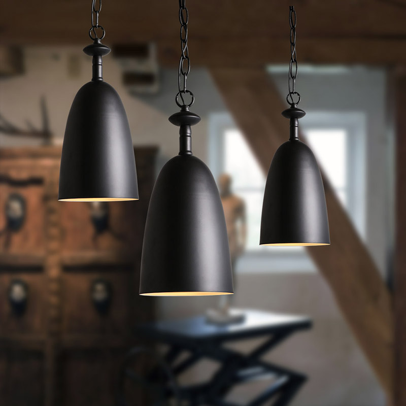 Lamps Cool Hanging Lights Art Iron Lamp Shades Living Room