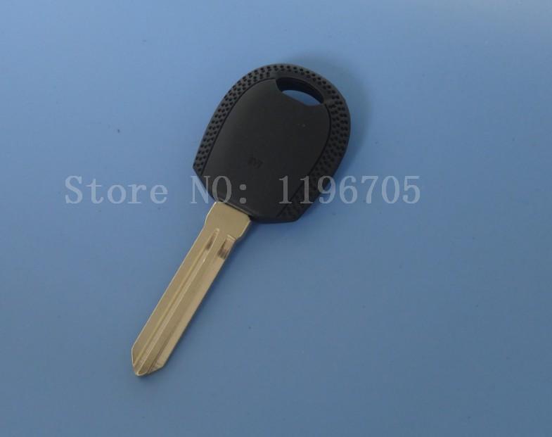 Transponder Key Shell for Kia Carenst CARENS CARNIVAL MAGENTIS OPTIMA SEDONA Key (HYN14L)(China (Mainland))