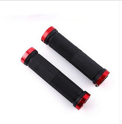 Bicycle Grips из Китая