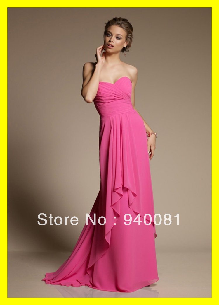 ugly bridesmaid dresses for sale cheap wedding dresses